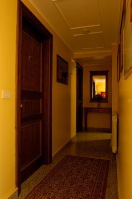Hotel La Residenza - Messina - Foto 26