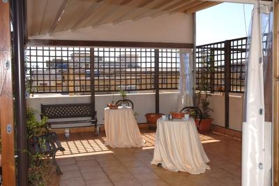 Hotel La Residenza - Messina - Foto 21