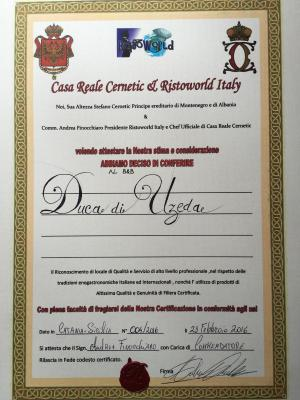 Duca di Uzeda Luxury and Style - Catania - Foto 6