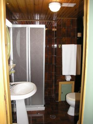 Hotel Tre Torri - Agrigento - Foto 11