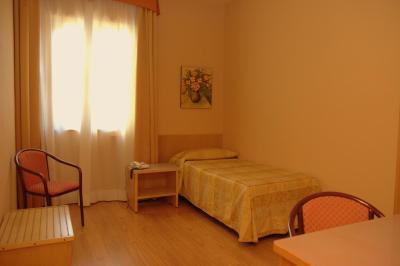 Hotel Tre Torri - Agrigento - Foto 12