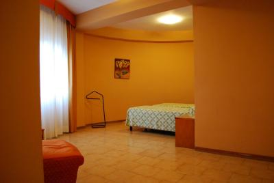 Hotel Tre Torri - Agrigento - Foto 35