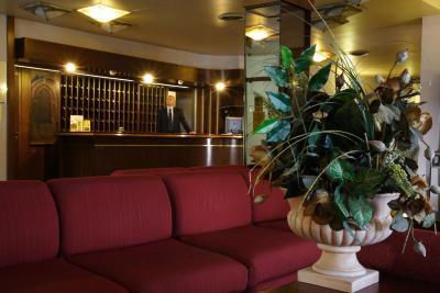 Hotel Tre Torri - Agrigento - Foto 6