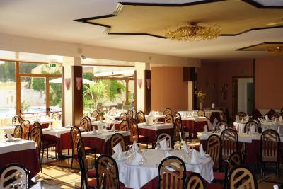 Hotel Tre Torri - Agrigento - Foto 8