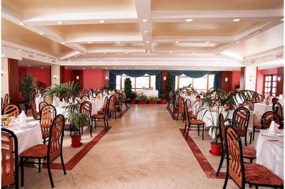 Hotel Tre Torri - Agrigento - Foto 9