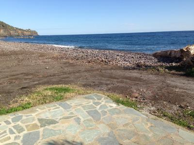 La Goletta Mare & Relax - Santa Marina Salina - Foto 12
