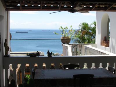 Recensioni giudizi verificati sugli hotel da ospiti reali - Munaycha casa hospedaje ...