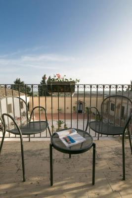 Hotel La Corte del Sole - Lido di Noto - Foto 39