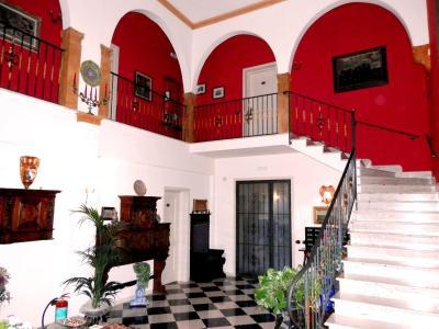 B&B Villa Sogno Charme e Relax - Castelvetrano Selinunte - Foto 28