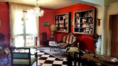 B&B Villa Sogno Charme e Relax - Castelvetrano Selinunte - Foto 25