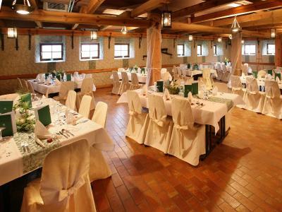Worners Schloss Weingut Hotel Restaurant
