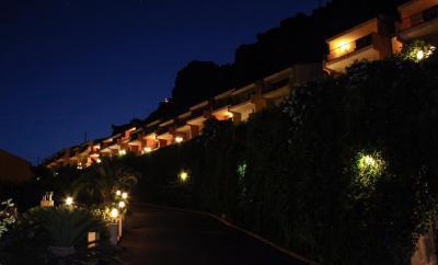 Capo dei Greci Hotel Resort & SPA - Sant'Alessio Siculo - Foto 17