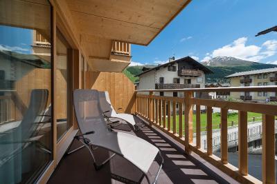 Hotel bivio italia livigno - Livigno hotel con piscina ...