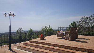 Antico Borgo Petralia - Zafferana Etnea - Foto 28