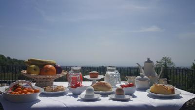 Antico Borgo Petralia - Zafferana Etnea - Foto 25