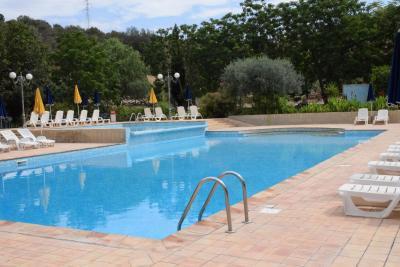 Villa Tasca - Caltagirone - Foto 32
