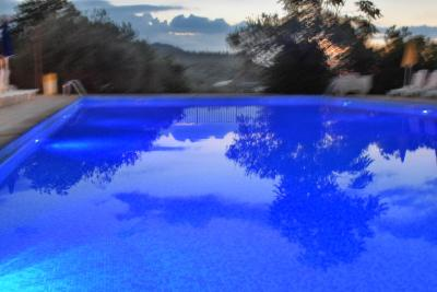 Villa Tasca - Caltagirone - Foto 19