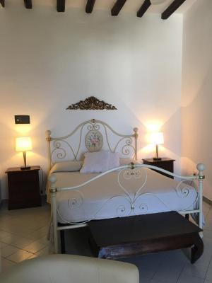 Hotel O Palmo - Panarea - Foto 11