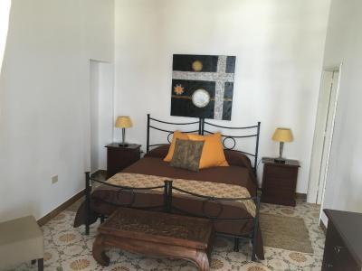Hotel O Palmo - Panarea - Foto 30