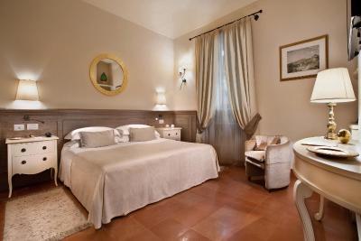 Hotel Villa Belvedere - Taormina - Foto 34