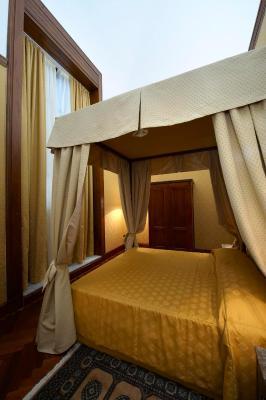 Grand Hotel Piazza Borsa - Palermo - Foto 3