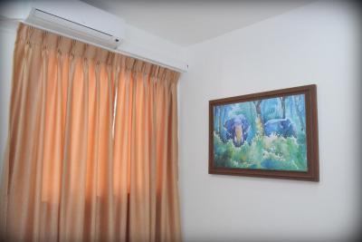 Meili City Hotel Kandy
