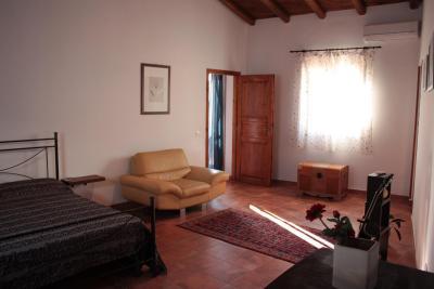 Bed and Breakfast 23 - Mazara del Vallo - Foto 5