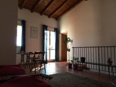 Bed and Breakfast 23 - Mazara del Vallo - Foto 11