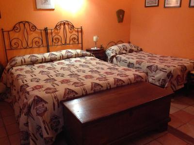 Red Hotel Sant'Elia - Sant'Agata di Militello - Foto 8
