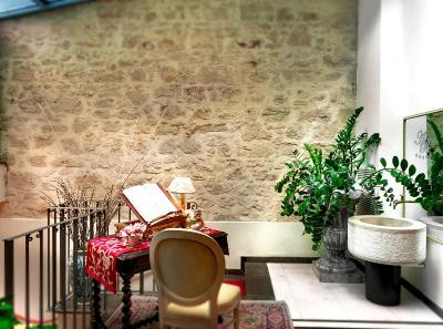 Antica Badia Relais Hotel - Ragusa - Foto 9