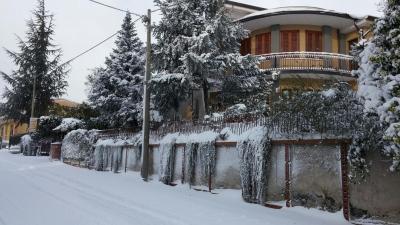 B&B Villa Refe - Linguaglossa - Foto 5
