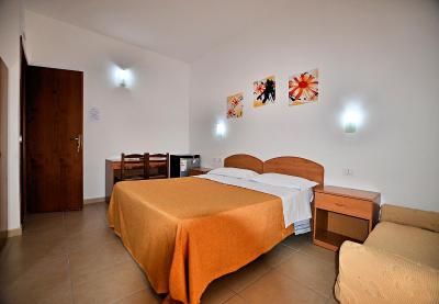 Hotel Belvedere Lampedusa - Lampedusa - Foto 3
