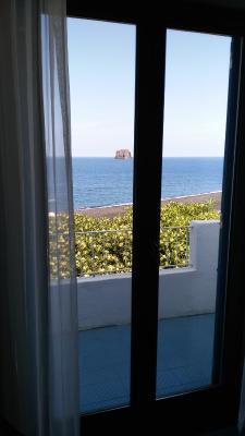 La Sirenetta Park Hotel - Stromboli - Foto 34