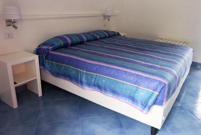 La Sirenetta Park Hotel - Stromboli - Foto 33