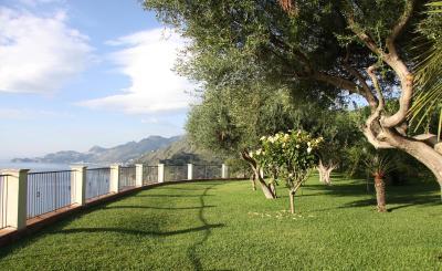 Capo dei Greci Hotel Resort & SPA - Sant'Alessio Siculo - Foto 14