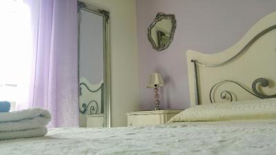 Villa Ortensia - Aci Castello - Foto 19