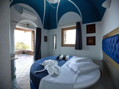 Dammusi Al-Qubba Wellness & Resort - Pantelleria - Foto 15