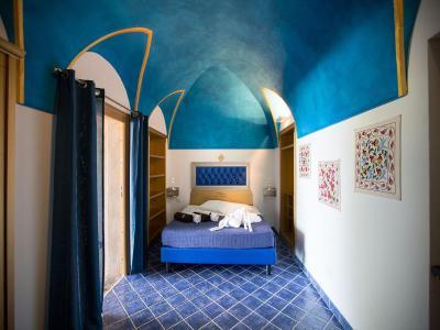 Dammusi Al-Qubba Wellness & Resort - Pantelleria - Foto 10