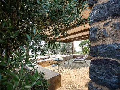 Dammusi Al-Qubba Wellness & Resort - Pantelleria - Foto 12