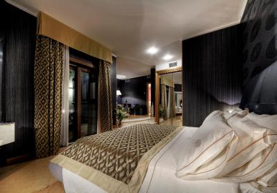 Grand Hotel Minareto - Plemmirio - Foto 19