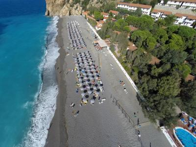 TH Capo Calavà Village - Gioiosa Marea - Foto 33