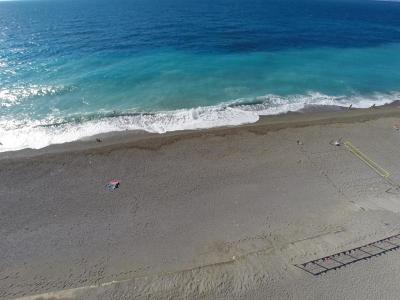 TH Capo Calavà Village - Gioiosa Marea - Foto 34
