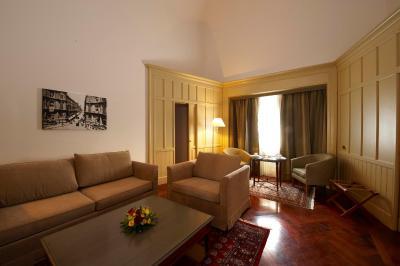 Grand Hotel Piazza Borsa - Palermo - Foto 2