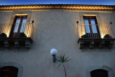 Villa Tasca - Caltagirone - Foto 18