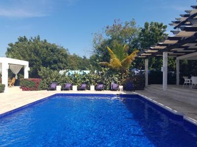 Hotel ibiza hotel ibiza for Hoteles en algeciras con piscina