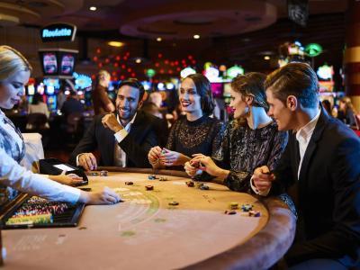 casino mond slowenien