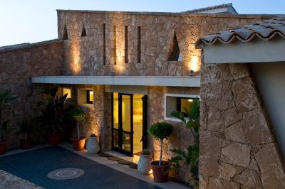 Hotel Capo Campolato - Brucoli - Foto 29