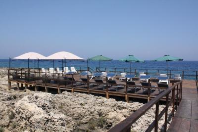 Hotel Capo Campolato - Brucoli - Foto 16