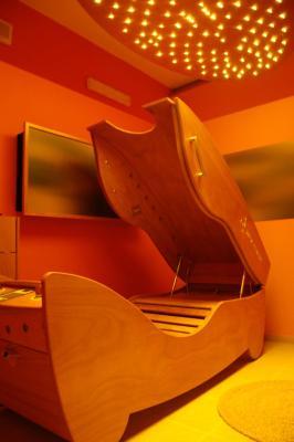 Hotel Capo Campolato - Brucoli - Foto 13