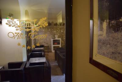 Villa Tasca - Caltagirone - Foto 28